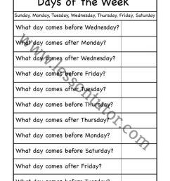 Spelling Worksheets - Lesson Tutor [ 1024 x 791 Pixel ]