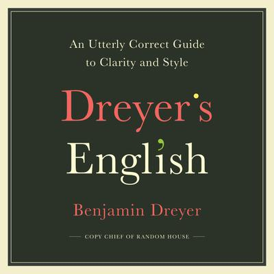 english book summary