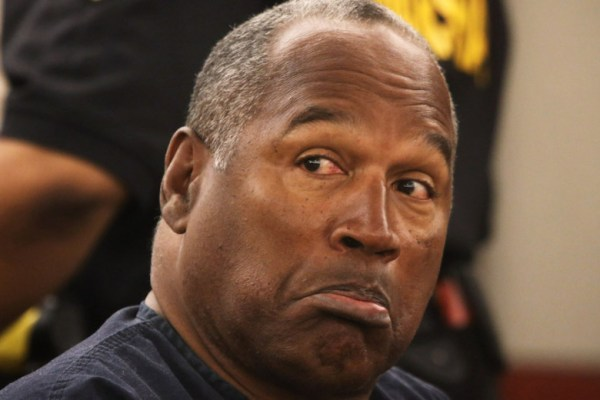 What You Didnt Know About The OJ Simpson Case 20 Years