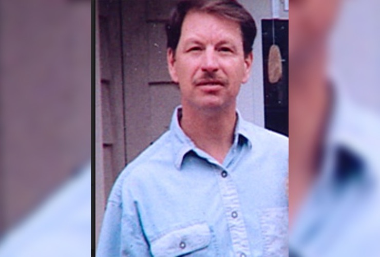 Image result for gary ridgway