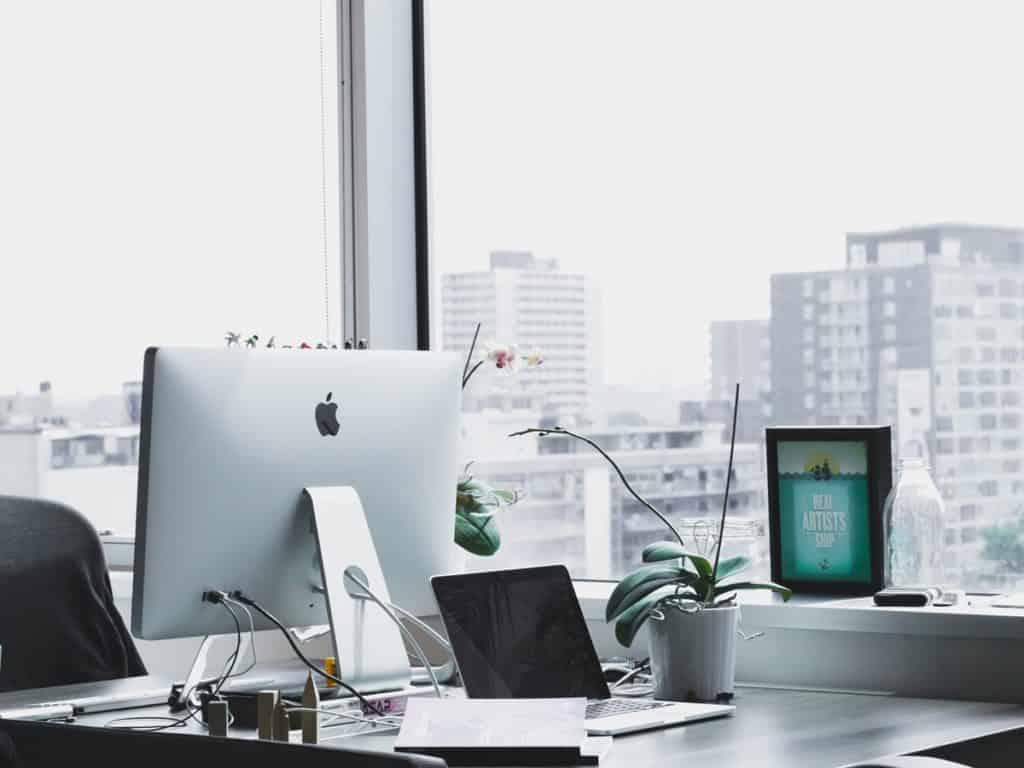 15 best organizing tips