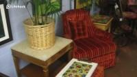 How To Find Great Vintage Furniture On Craigslis