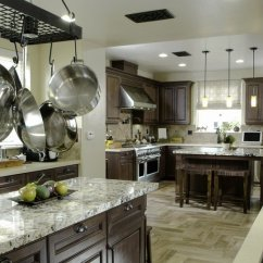 Best Kitchen Appliances What Is The Paint For Cabinets People On A Budget Should Have