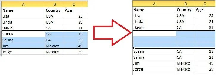 20 Excel Tricks That Can Make Anyone An Excel Expert