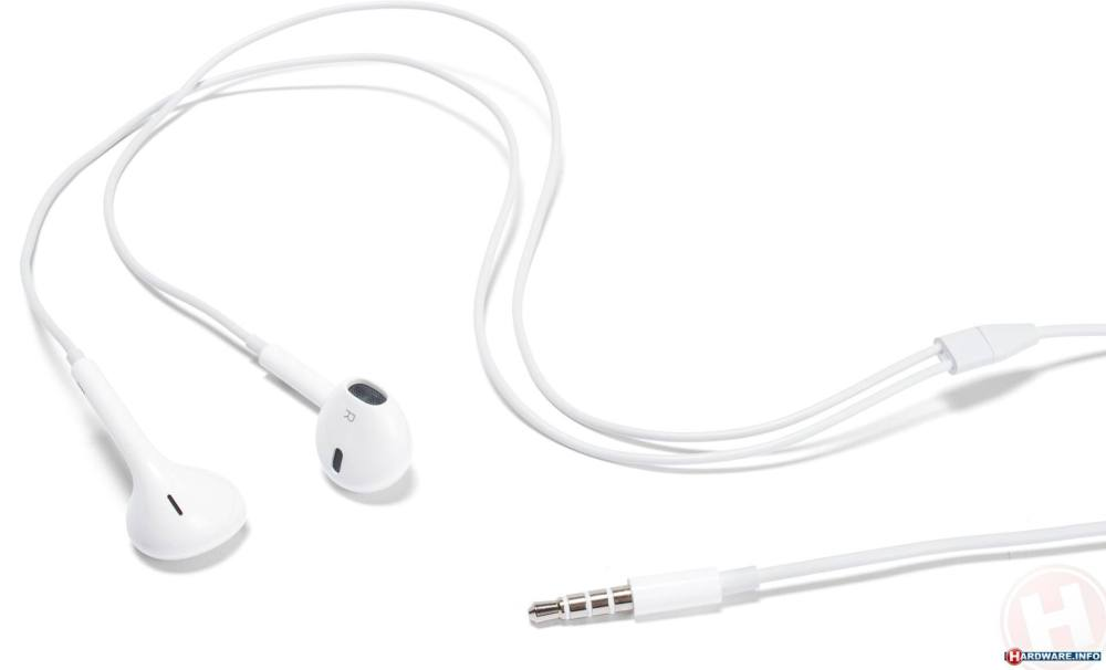medium resolution of 3 apple earpods