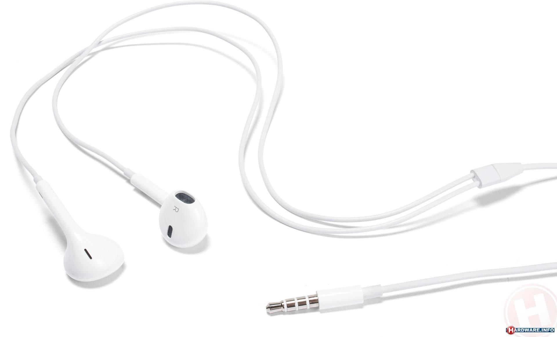 hight resolution of 3 apple earpods