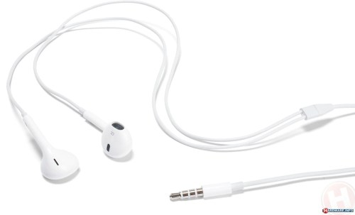small resolution of 3 apple earpods