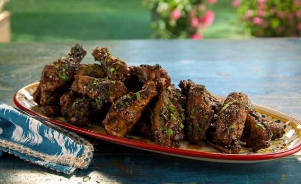 Smoked-Jerk-Chicken-Wings-with-Honey-Tamarind