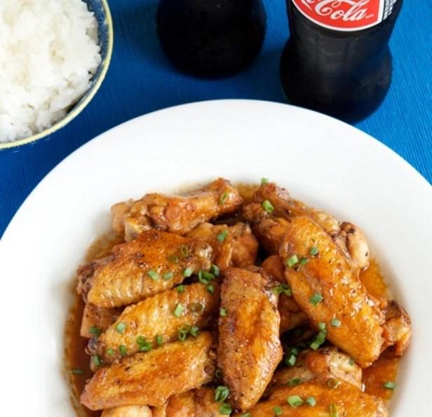 cola-wings