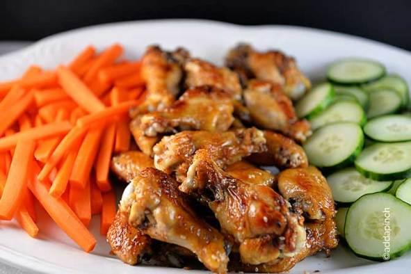 sweet-spicy-wings