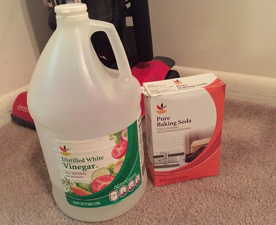natural sofa deodorizer colchoes reclame aqui 7 carpet cleaning hacks you need for spring