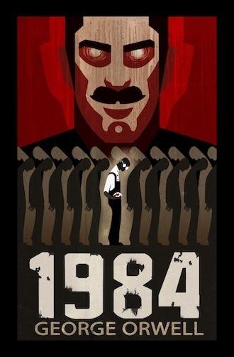 636170219087923723 823727441 Orwell