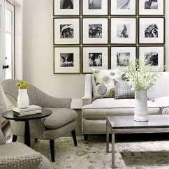 Ideas For A Small Living Room Pictures French Country Rooms 15 Amazing Design Your Sofalegs