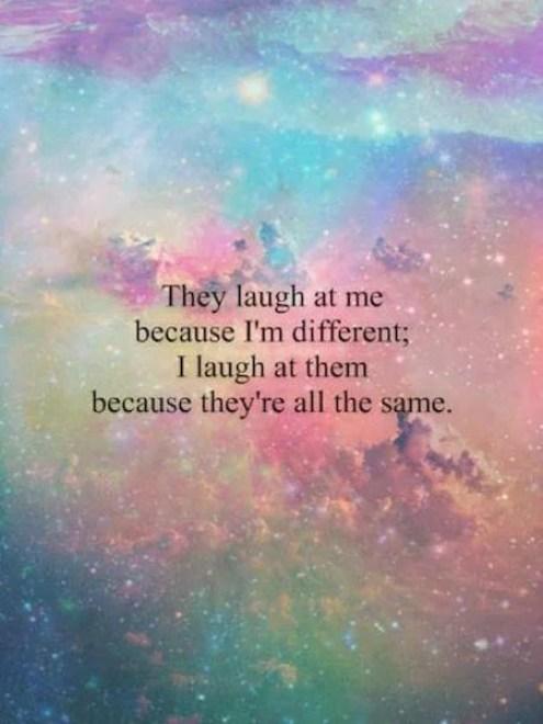 Lifehack_Quotes_32-amazing-true-and-inspiring-quotes-L-RIZt_1