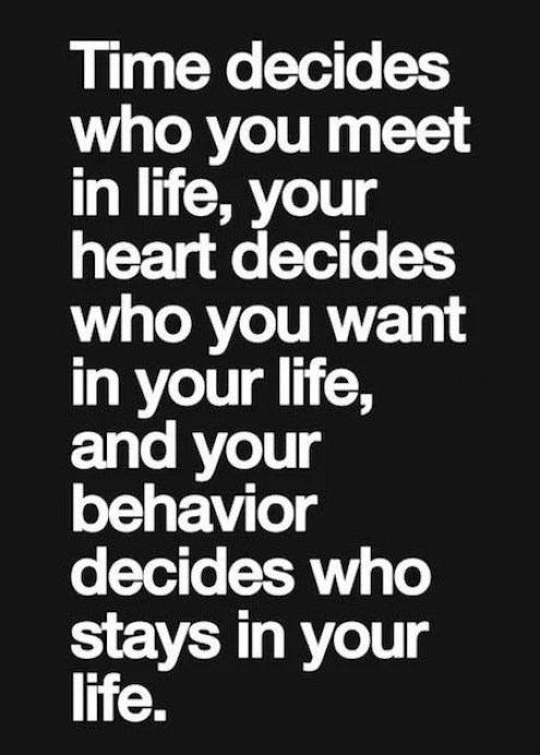 Lifehack_Quotes_funny-quote-time-life-decisions