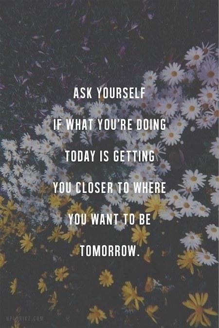 Lifehack_Quotes_tomorrow