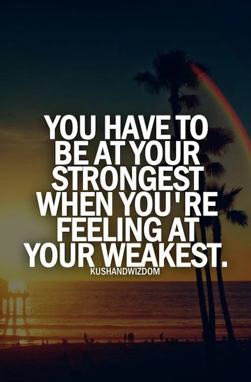 Best-30-Quotes-about-strength-Fitness