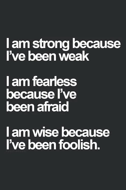 Top-30-Quotes-about-Strength-you-should-always-remember-Positive