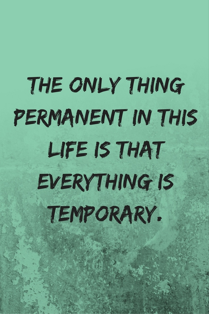 Bad Life Quotes : quotes, Motivational, Quotes, Getting