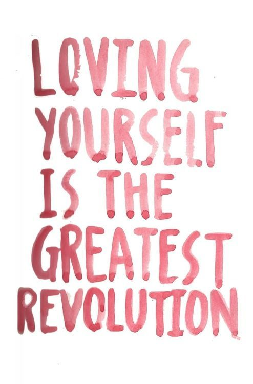 Love Yourself Quotes For Instagram : yourself, quotes, instagram, Quotes, Mentally, Stronger
