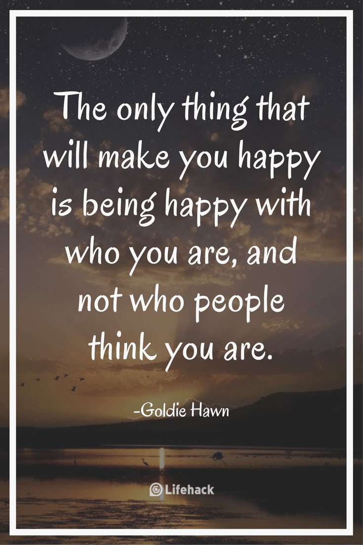 Genuine Happiness Quotes : genuine, happiness, quotes, Happy, Quotes, About, Meaning, Happiness