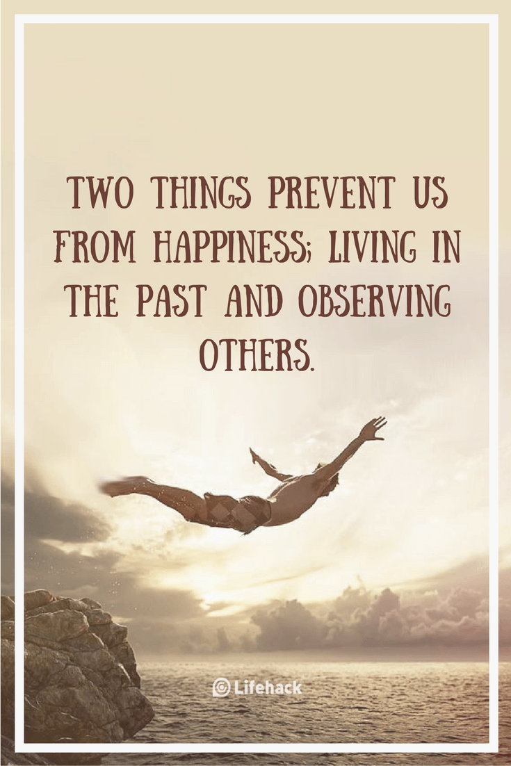 22 happy quotes about