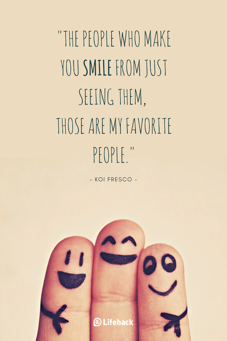 Smile Mottos : smile, mottos, Smile, Quotes, Remind, Value, Smiling