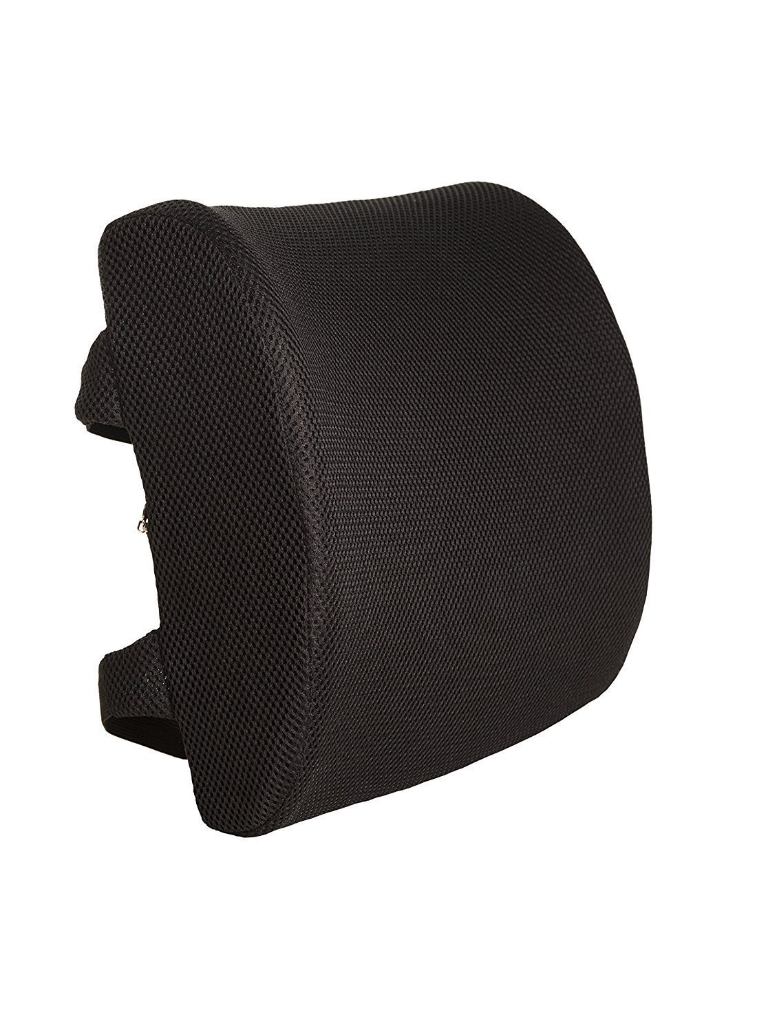 Lumbar Support Pillow For Chair 10 Best Lumbar Support Cushions That All Desk Workers Need