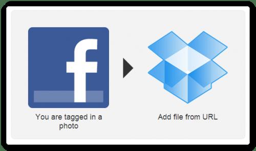 Kako ukloniti fotografiju s Facebooka