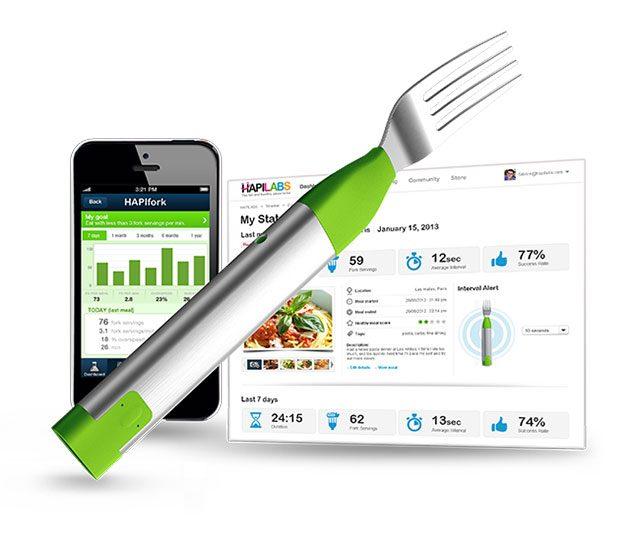 Cele mai bune 5 aplicații pentru numărarea caloriilor pe Android | Androida