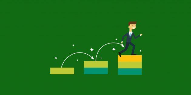 4 вопроса, которые помогут понять, довольны ли вы своей карьерой