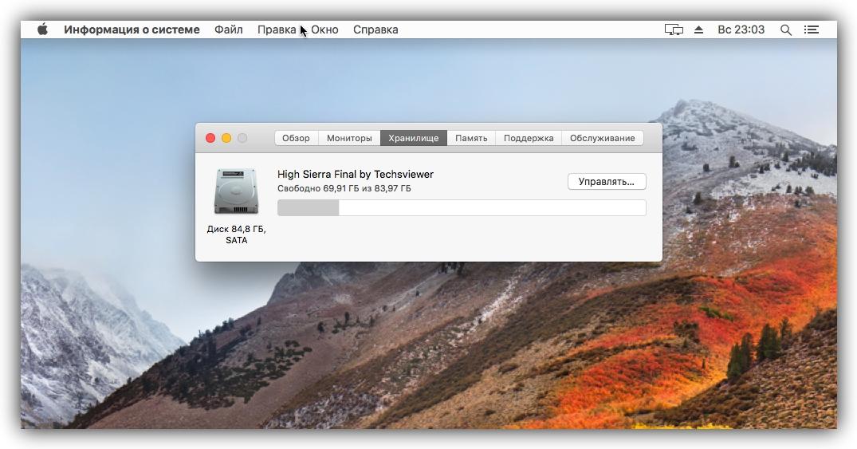 Waarom ik voor macOS heb gekozen en Windows heb geweigerd