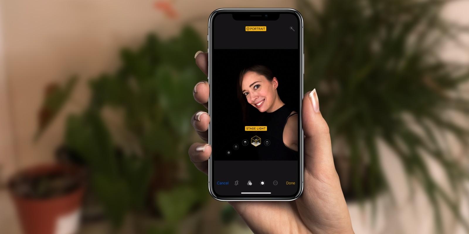 добавление фона на фото с телефона решили купить