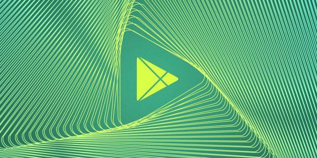 Новые приложения и игры для Android: лучшее за апрель