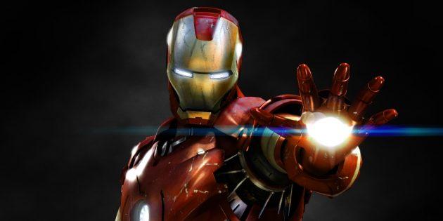 Как посмотреть все фильмы и сериалы Marvel в хронологическом порядке
