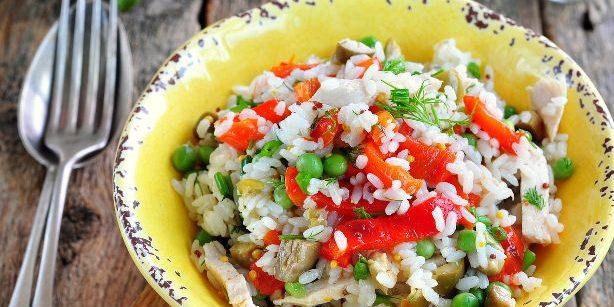 rice-salad_1550482688-e1550482724260.jpg