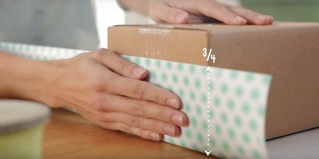 วัดกระดาษ