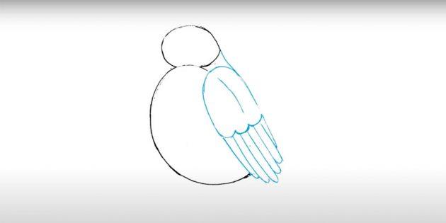 অঙ্কন bullying অনুভূত-টিপ কলম