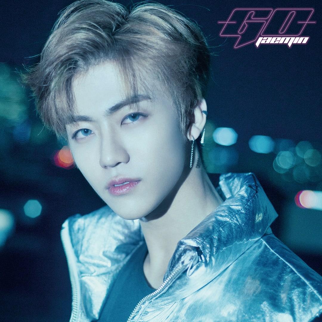 9 foto NCT Dream tunjukkan pesonanya dalam teaser image