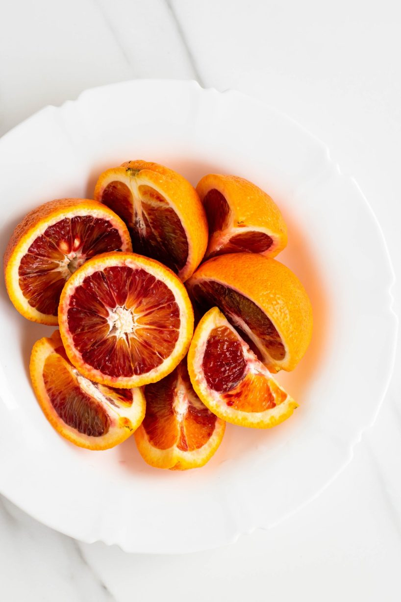 , Why eating fruit is good for your mental health, Is it depression or mental disorder?