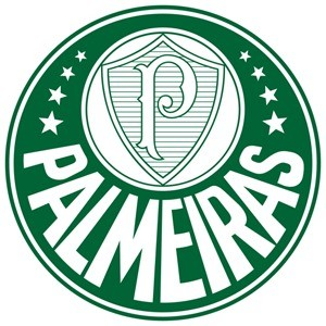 Palmeiras Escudo DLS