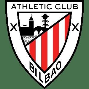 Athletic Bilbao Escudo DLS