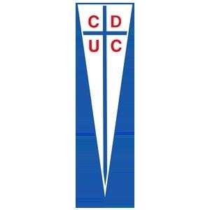 CDU Católica Escudo DLS