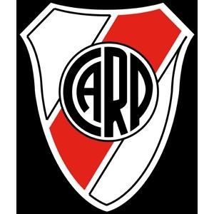 River Plate Escudo DLS