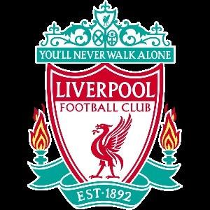 Liverpool Escudo DLS