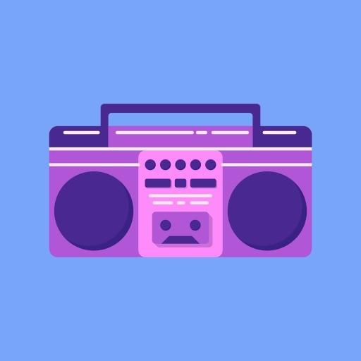 Os 6 melhores bots de música para Discord! - Liga dos Games