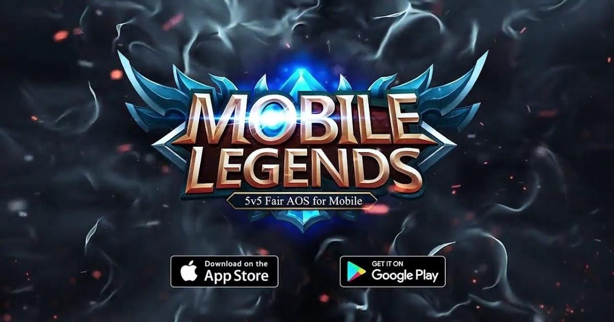 Aprenda como jogar Mobile Legends Bang Bang no PC com