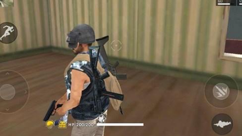 FFB Handguns