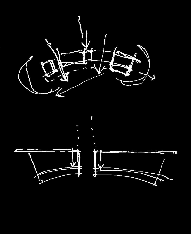raid 5 concept with diagram honda xr 650 wiring abiquiu campoamor architects