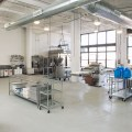 Commercial bakery kitchen design images bakeries commercial